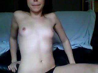 Little Teen Squirting