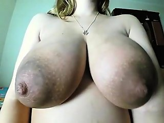 Big boobs emo Violet webcam..