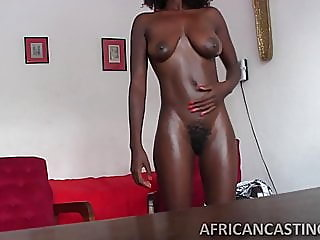Great interacial fuck with..