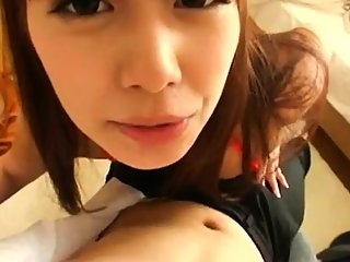 Asian Schoolgirls Hardcore..