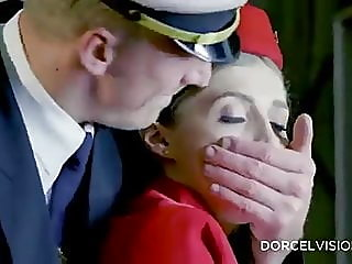 PART2, Sex, Airline Hostess,..