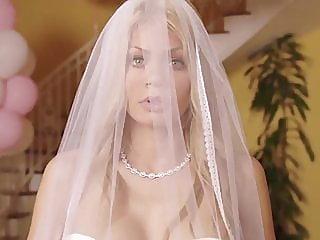 Showing Media & Posts for Wedding cheat creampie xxx | www.veu.xxx