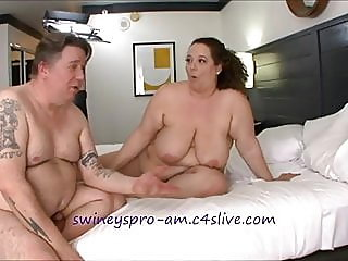 Jessica Lust: Up The Ass
