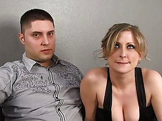 CUCKOLD – my wife goes..