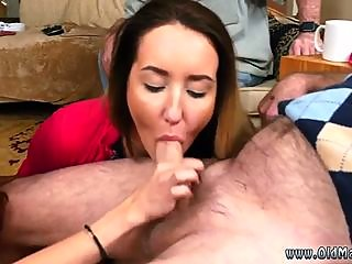 Hot facial compilation hd..
