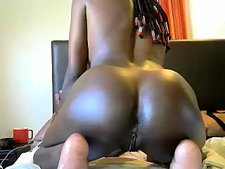 Webcam great ass and nice..