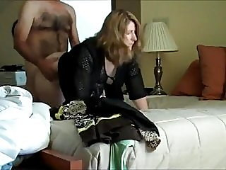 naughty amateur mom fucks..