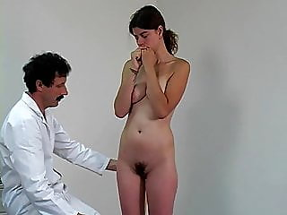 CMNF - MILF stripped..