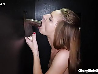 PORN STARS REAL DAUGHTER IN..