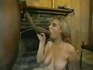 Top freaks porn