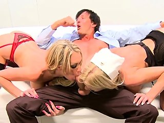 4k Cock Sucking With Cindy..