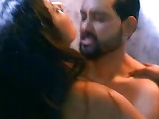 Kamalika Chanda sex video xx