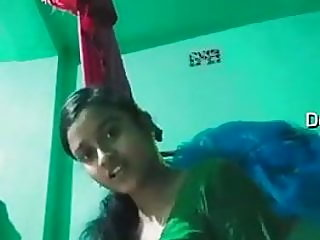 Bangla cute girl kotha