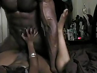 Crazy Long-Dick Orgasm (Full..