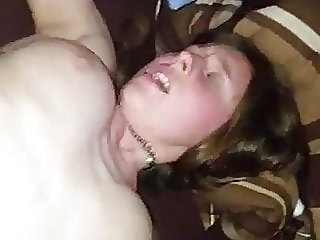 FUCK MY LITTLE GIRLFRIEND