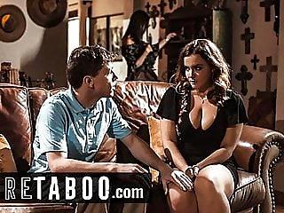 PURE TABOO – Lonely..